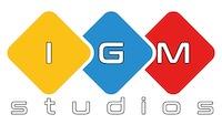 IGM Studios
